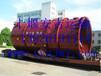 杭州湖州嘉兴市金华市丽水大件运输宁波衢州绍兴台州温州舟山大件运输、轿车托运