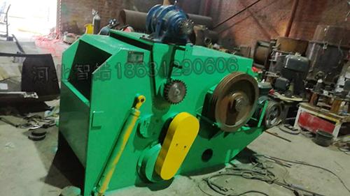 碎机塑料磨粉机撕碎机高速混合机PVC混合机-pvc混合机报价 厂家