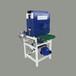 供應木工定尺砂光機底漆桌椅白茬打磨機400雙砂加工定制