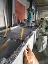 回收铜废料回收铜废料价格_回收铜废料批发_回收铜图片