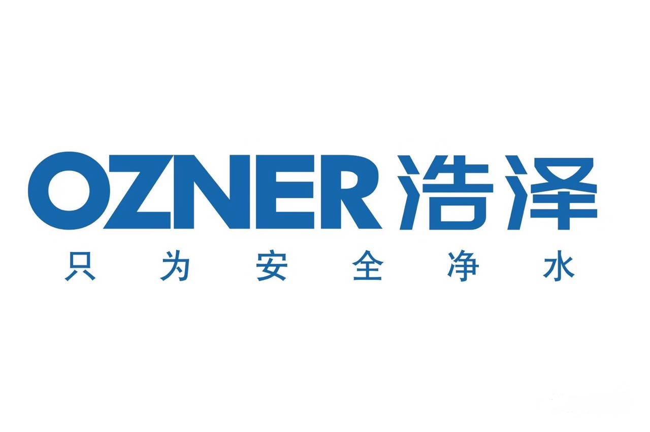 logo logo 标志 设计 矢量 矢量图 素材 图标 1280_852