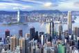 厦门注册香港公司香港公司银行开户一共多少费用