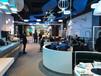 5D地面互动-5D光影舞台-专注,匠心,专业,引领。