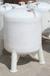加工PP塑料儲罐PP化工儲罐PP計量罐生產廠家