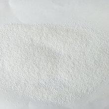 石英砂白色结晶石英砂软化水质石英砂图片