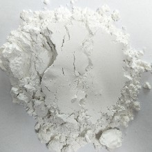 批發供應硅藻土超細超白硅藻土粉工業級圖片