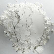 批发供应硅藻土超细超白硅藻土粉工业级图片