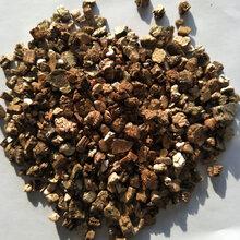 供应防火蛭石防火包蛭石防火板蛭石涂料防火蛭石粉图片