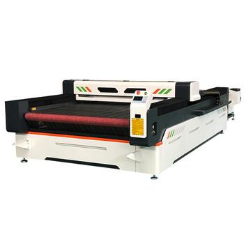 如何选择一台服装裁剪机银川高端定制服装裁剪机价格对条对格智能裁布机激光裁床
