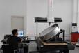 湖南计量力学计量器具校准和测量