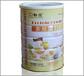 OEM蛋白质粉