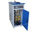 全自動蒸汽發生器廠家提供最新批發價諾貝思蒸汽發生器立式蒸汽鍋爐