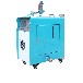 不銹鋼全自動蒸汽發生器電加熱蒸汽發生器