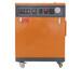 諾貝思蒸汽發生器應用在哪八大行業