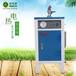 上海小型蒸汽发生器为石锅鱼蒸煮提供保障