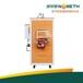 諾貝思蒸汽發生器鍋爐與蒸汽源機的區別