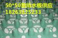 新闻联播》许昌市2公分、3公分、4公分阻根排水板有限公司