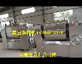 山东佳品75型真空和面机图片