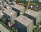 东莞大朗高新科技园厂房出租12万平方大小可分租图片