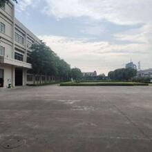 东莞大岭山标准厂房出租图片