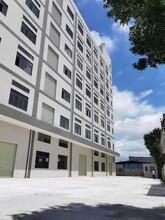 东莞南城小型标准厂房信誉保证图片