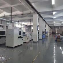 深圳公明合水口1楼厂房出租1900平方图片
