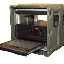 英国CP防护箱机架箱