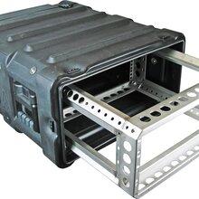 英国CP防护箱机架箱安全箱