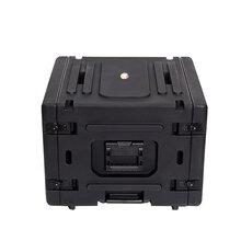 马特斯防护箱机架箱航空箱安全箱