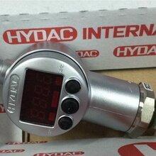 贺德克机械压力开关,EDS3448-5-0040-000-亿稳盛图片