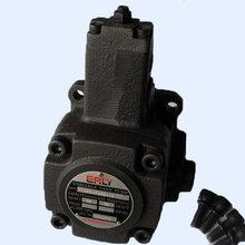 弋力EALY计量泵,PV2R2-26-FRAL-10计量泵-苏州亿稳盛机电有限公司图片