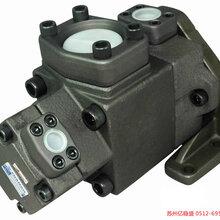 福南高壓化工泵,VPS-F-12-A,VPS-F-15-B-億穩盛價格透明圖片