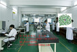 清远市监测仪器校准量测仪器外校-出具CNAS报告