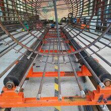 寧波繞筋機供應商圖片