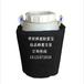 帶狀融蜜寶蜜蜂結晶融化蜂蜜桶裝結晶化晶升級版融蜜寶加熱器