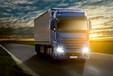 银川危货运输公司_服务周到、专业快速