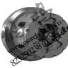 鹤鸣卡盘——技术精悍、质量优品、结构创新