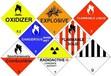 危險品進口報關流程