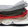 南京美足記襪業加工生產高品質襪子,精美襪子人人喜歡