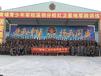 2018深圳冬令营创客冬令营给孩子不一样的寒假