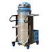 造纸行业用吸尘吸水上海凯德威D-2010B吸尘器