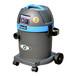 凱德威DL-1032T除螨用靜音吸塵器