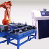 什么是連續光纖機器人激光焊接機
