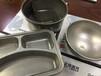 广东省五金餐具厨具制品激光焊接机