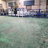 山東暢銷全鋁鋁板整板無縫焊接設備正信激光廠家定制