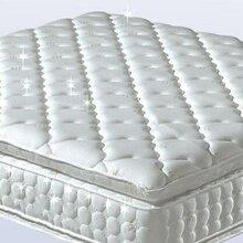 椰棕床垫_棕榈床垫厂家_椰梦维床垫_棕轩床垫