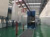 江苏自动粉末喷涂设备前处理除掉工件表面的油污、灰尘、锈迹