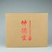 热门的红枣姜茶养生茶加盟是由哪家公司提供尚明堂养生茶