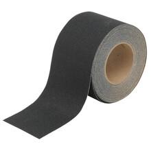 前店后厂专业生产塑料系列包装产品及其各类胶带一卷也批发