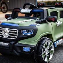 拓高模块化组装玩具车坚持自主创新品质有保障